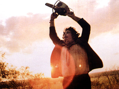 142224__texas_chainsaw_l