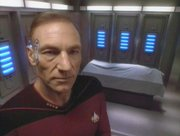 180px-picard-jack_crusher_corpse.jpg