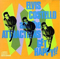 200px-elvis_costello_-_get_happy.jpg