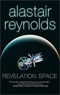 200px-revelation_space_cover_amazon.jpg
