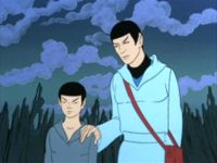200px-spock_young_and_old.jpg