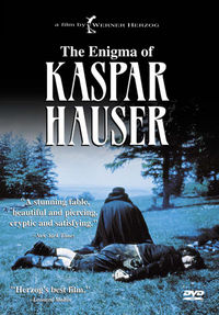 200px-the_enigma_of_kaspar_hauser_movie.jpg