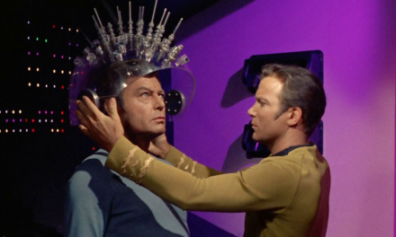 Every Star Trek Episode from 1966 – 2019, Ranked