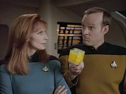 260px-st-tng_ship_in_a_bottle.jpg