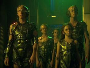 292px-Borg-children