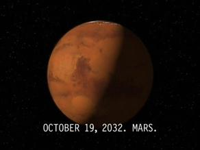 292px-Mars_in_2032