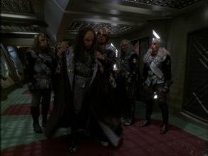 292px-Martok_appointed_chancellor