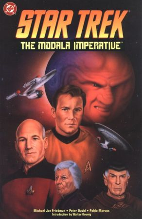 292px-Modala_imperative
