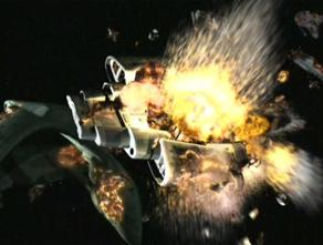292px-USS_Defiant_destroyed
