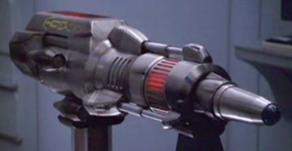 292px-Warhead_torpedo