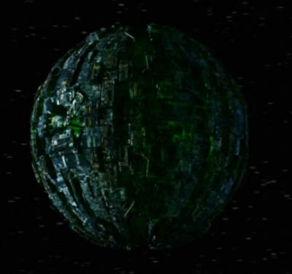 292px-borg_sphere.jpg
