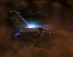 292px-defiant_starship_down.jpg