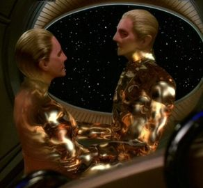292px-odo_and_female_changeling.jpg