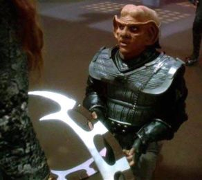292px-quark_with_batleth.jpg