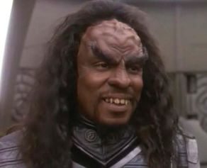 292px-sisko_as_a_klingon.jpg