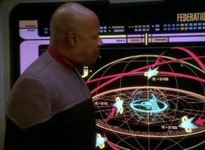 292px-sisko_outlines_operation_return.jpg