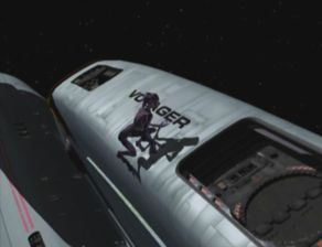 292px-species_8472_on_voyager_nacelle.jpg