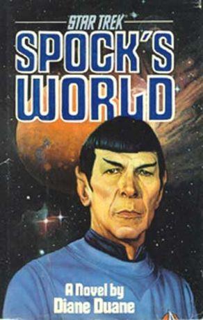 292px-spocksworld.jpg