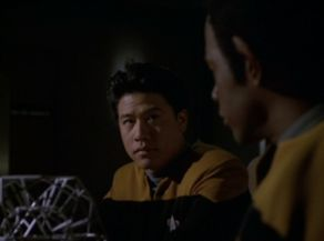 292px-tuvok-and-harry-kaltoh.jpg