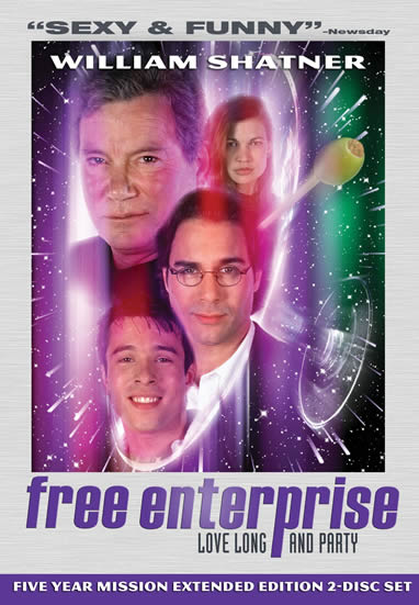382_free_enterprise_cover.jpg