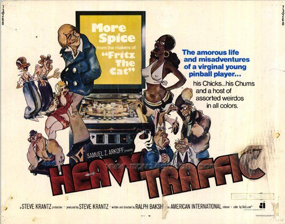 Heavy_Traffic_poster