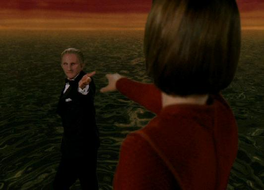 Odo_bids_Kira_goodbye