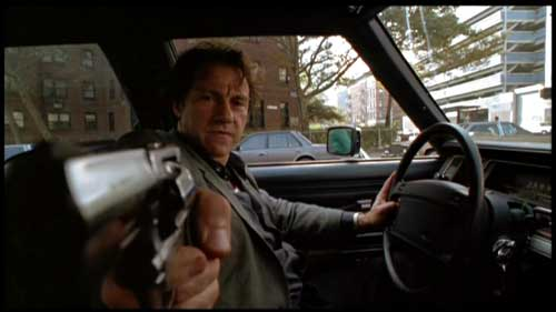 bad_lieutenant_movie_image_harvey_keitel_02