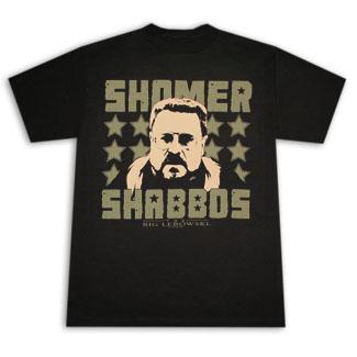 big_lebowski_shomer_shabbos_black_shirt2.jpg