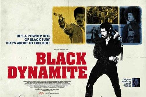 black-dynamite-trailer.jpg