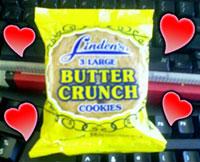 butter_crunch.jpg