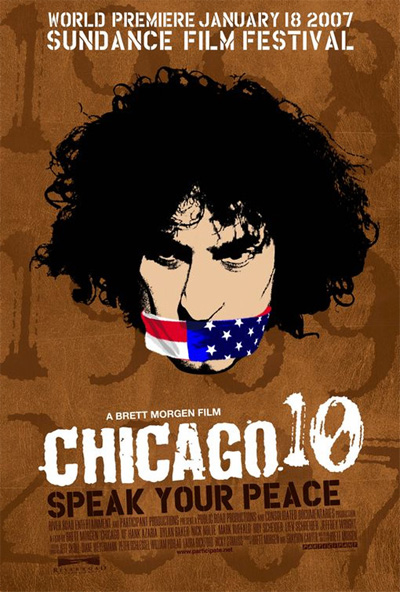 chicago10-poster-big.jpg
