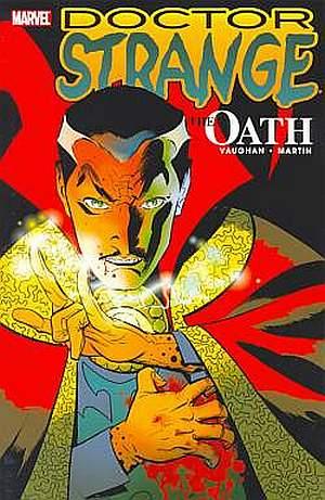 doctor-strange-the-oath.jpg