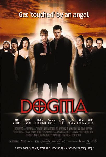 dogma600