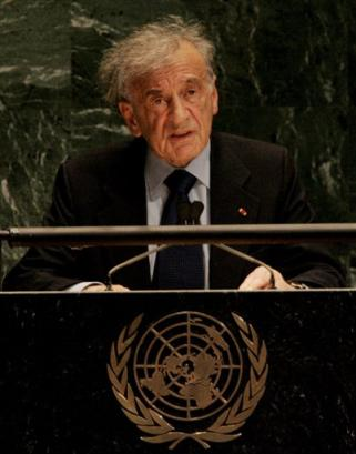 elie_wiesel_at_un.jpg