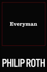 everyman200x305.jpg