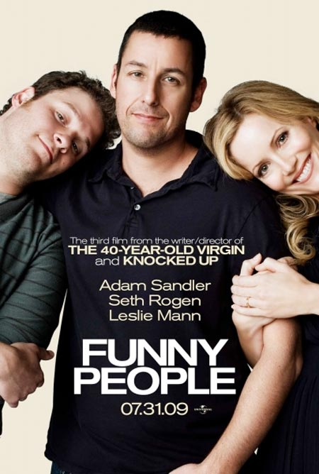 funny-people-poster.jpg