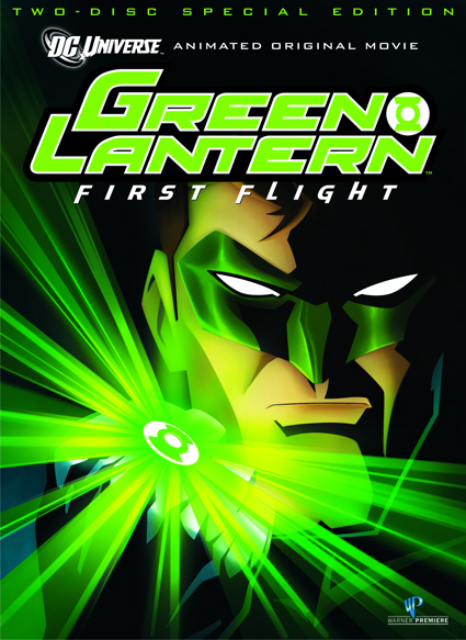 green-lantern-first-flight.jpg