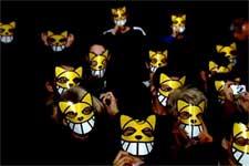 grincatmasks300dpism.jpg