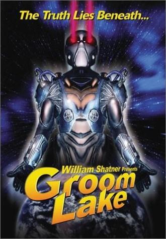 groomlakedvd2002.jpg