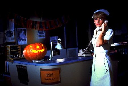 halloween-ii-scared-nurse.jpg