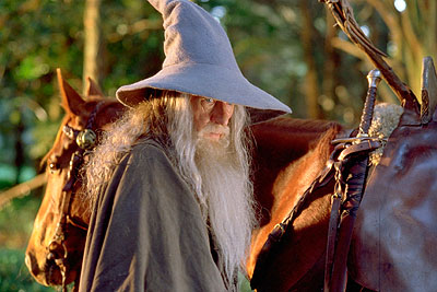 ian_mckellen_the_lord_of_the_rings_the_fellowship_of_the_ring_002.jpg