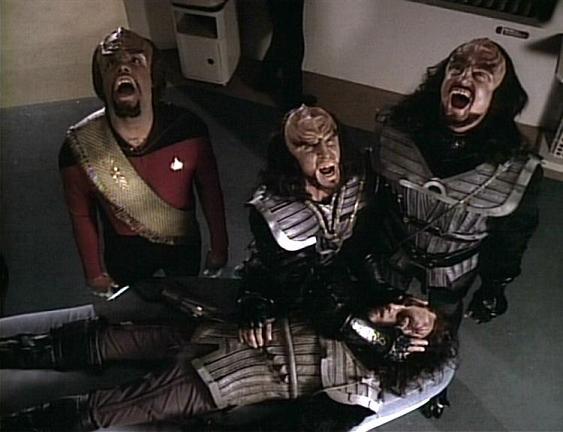 klingondeathritual.jpg