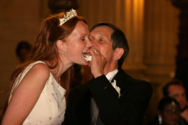 kucinich-wedding-cakepreview.jpg