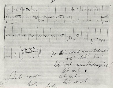 mahler_10th-symphony_manuscript_scherzo2-end.jpg