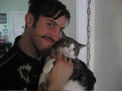 matt-and-goober-the-cat.jpg
