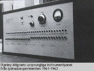 milgrambox.jpg