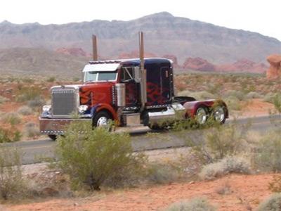 optimus-prime-400.jpg
