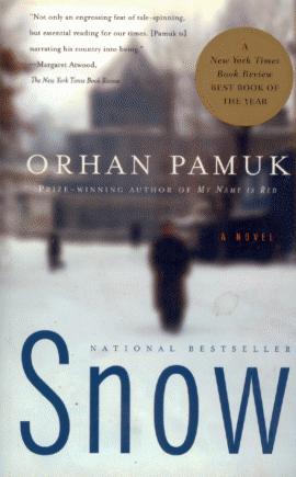 orhan_pamuk_snow.png