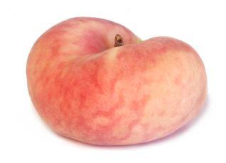 peach-donut.jpg