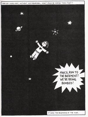 persepolis-page-71.jpg